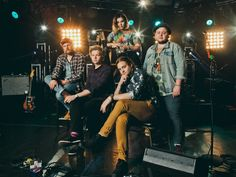 of monsters and men - Buscar con Google