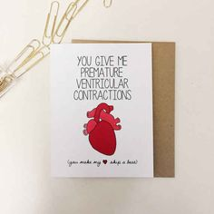 18 Spectacularly Geeky Valentine's Gifts For Scientists Valentine Gifts, Valentines Day, Scientists, Wedding Hairstyles, Presents, Valentines Diy, Wedding Hairsyles, Valentine's Day, Valentines Day Treats