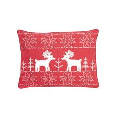 Stylish and modern range of cushions available at Dunelm. Beautiful collection of filled cushions and cushion covers in a range of colours and sizes. Bolster Cushions, Scatter Cushions, Bed Pillows, Christmas Love, Beautiful Christmas, Xmas, Giveaway, Cushion Filling, Jingle Bells