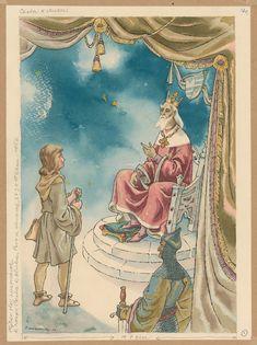 Emil Makovický - Cesta k slnku Princess Zelda, Fictional Characters, Art, Hampers, Art Background, Kunst, Performing Arts, Fantasy Characters, Art Education Resources