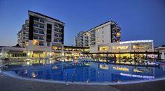 Турция, Сиде 26 520 р. на 8 дней с 23 сентября 2017 Отель: Cenger Beach Resort 5* Подробнее: http://naekvatoremsk.ru/tours/turciya-side-355