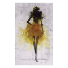 Runway Canary from Z Gallerie    http://www.zgallerie.com/p-14122-runway-canary.aspx    $310