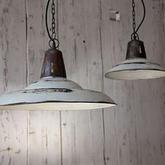 kitchen lighting pendants modern kitchen pendant light 149 best lighting images lights lighting