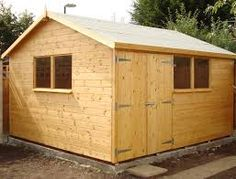 Garden Sheds York york timber products stock quality garden sheds at a comprehensive