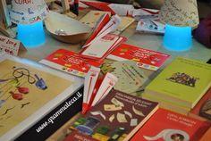 #torino #salonedellibro #stampa #libri #letture #grammateca #SalTo16 #marcosymarcos