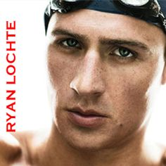 US Men's swimmer: Ryan Lochte. Marriage material?