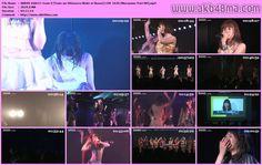 公演配信160615 AKB48 HKT48 NMB48 SKE48 NGT48コレクション公演   AKB48 160615 Team 4 [Yume wo Shinaseru Wake ni Ikanai] LIVE 1830 (Murayama Yuiri BD) ALFAFILEAKB48b16061502.Live.part1.rarAKB48b16061502.Live.part2.rarAKB48b16061502.Live.part3.rar ALFAFILE HKT48 160615 Team H [Theater no Megami] LIVE 1830 (Inoue Yuriya BD) ALFAFILEHKT48a16061501.Live.part1.rarHKT48a16061501.Live.part2.rarHKT48a16061501.Live.part3.rar ALFAFILE NMB48 160615 Team BII [Saka Agari] LIVE 1830…