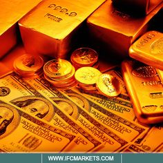 Online Gold Trading | IFC Markets Corp