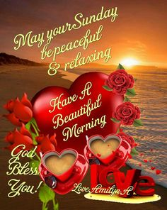 Happy new month Blessed Sunday Quotes, Blessed Sunday Morning, Good Morning Sunday Images, Sunday Morning Quotes, Sunday Prayer, Good Morning Love Messages, Good Morning Flowers, Morning Blessings, Good Night Quotes