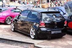 Volkswagen Polo, Play Golf, Motorcycles, German, Nice, Inspiration, Wheels, Bass, Pasta