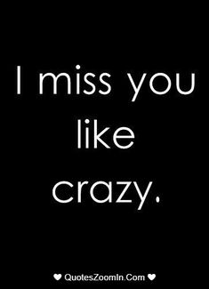 I want everyone to meet you. You're my favorite person of all time. Love quotes for her romantic cute( Beautiful post babe! Cute Love Quotes, I Want You Quotes, Love My Wife Quotes, Romantic Quotes For Her, Missing You Quotes For Him, Soulmate Love Quotes, She Quotes, Girlfriend Quotes, Boyfriend Quotes