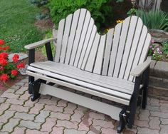 cool Inspirational Garden Treasure Patio Furniture 41 In Home Decor Ideas with Garden Treasure Patio Furniture