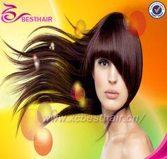 tape hair extensions, human hair extensions, sticky tape hair extensions  http://www.humanhairextension.us/products/puskinweft/399-tape-hair-extensions-human-hair-extensi.html