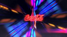 查看此 @Behance 项目: \u201c#MYMashUpCoke Collaboration - 5s Video\u201d https://www.behance.net/gallery/26036407/MYMashUpCoke-Collaboration-5s-Video