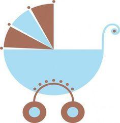 imagenes figuras de cochecitos carritos bebe                              …