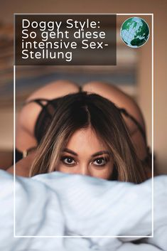 lieblings sex position umfrage