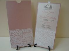 All images are from UK suppliers on www.facebook.com/weddingfinds - please visit the page to find supplier details