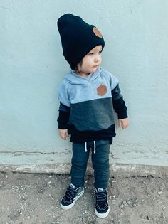Boys Beanie, Kids Beanies, Boy Headbands, Hipster Beanie, Hipster Baby Clothes, Baby Boy Accessories, Baby Boy Gifts, Trendy Colors, Baby Boy Outfits