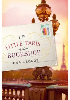 If you're looking to be charmed right out of your own life for a few hours, sit down with this wise and winsome novel.
