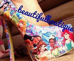 Disney Princess Handmade Party Bags | 1000x1000.jpg