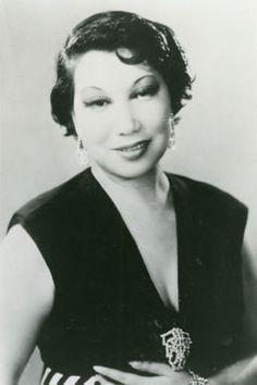 Awaya Noriko