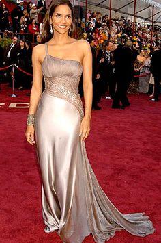 Halle Berry (Oscars 2005)