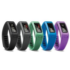Get the #Garmin #Vivofit band now at The GPS Store! http://www.thegpsstore.com/garmin-vivofit.aspx