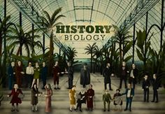 History of Biology Game Science Games, Science For Kids, Biology Classroom, Educational Games, Economics, Politics, Student, Teaching, History