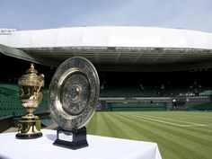 Check out Wimbledon on VisitBritain's LoveWall!