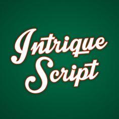 50+ Beautiful Free Script Fonts For Designers