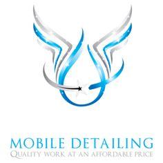 Online scheduler for Ultimate Mobile Detailing LLC in Wesley Chapel, FL Online Scheduler, Wesley Chapel, Marketing Ideas, Car Detailing