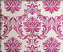 damask-stencil-stencils-patterns; this website has a vast assortment to choose from!