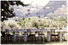 001-southbound-bride-stir-food-behind-the-menu-suspended-decor