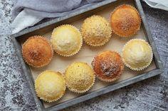 Kurtos Kalacs, Cake Recipes, Dessert Recipes, Food Cakes, Nom Nom, Biscuits, Food And Drink, Sweets, Snacks