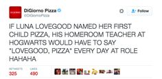 """But what if: 