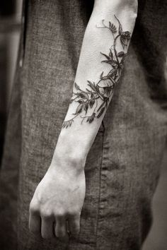 Arm tattoo meanings, designs and ideas with great images for 2017. Learn about the story of arm tats and symbolism.