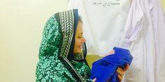 MSF abrió en 2011 un hospital especializado para atender a las mujeres que viven en áreas rurales en el noreste de Pakistán y padecen una falta crítica de servicios médicos.   En el hospital, MSF ha asistido el parto de 15,093 bebés, ha atendido a 2,137 recién nacidos y ha proporcionado entrenamiento y apoyo al personal sanitario local durante los últimos cinco años.
