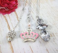 Princess Collection  Eid gifts Ramadan hijab pins
