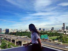 BKK,Dindang