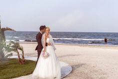 Fotografie de nunta Wedding Dresses, Photography, Fashion, Bride Dresses, Moda, Bridal Gowns, Photograph, Fashion Styles, Weeding Dresses