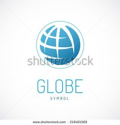 Find Earth Logo Template Globe Sign stock images in HD and millions of other royalty-free stock photos, illustrations and vectors in the Shutterstock collection. Globus Logo, Globe Image, Earth Logo, Infographic Powerpoint, Event Logo, Dog Logo, School Logo, Modern Logo, Logo Design Inspiration