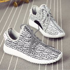 YEEZY BOOST 350 ua ua yeezy boost 350 - incredibly authentic looking - amazing material SIZE 8.5 D(M) Adidas Shoes Sneakers