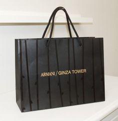 ブログトップ | オリジナル紙袋印刷・手提げ袋・製造印刷|berry B ベリービー Shoping Bag, Shopping Bag Design, Paper Bag Design, Paper Bags, Carry On Bag, Brand Packaging, Luxury Handbags, Uniqlo, Gift Bags