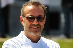 """BEST RESTAURANTS IN THE WORLD 2015 2. Osteria Francescana, Modena, Italy  The head chef and owner of Osteria Francescana is Massimo Bottura who describes his cooking as """"traditional seen from ten miles away"""". Osteria Francescana currently holds three Michelin stars."""