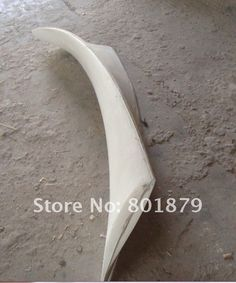 Fedex Freeshipping!3pc/lot GFRP 130cm Replacement Wind BLADES for 200W S Shape Vertical Wind Turbine-in Generator Parts & Accessories from Electrical Equipment & Supplies on Aliexpress.com   Alibaba Group