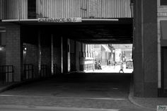 Pittsburgh 49 by Envy-Graphix.deviantart.com
