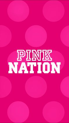 Biggest Cell Phone Companies In The World Code: 1190792953 Pink Nation Wallpaper, Fashion Wallpaper, Hello Kitty Wallpaper, Pink Wallpaper Iphone, Wallpaper App, Girl Wallpaper, Pattern Wallpaper, Iphone Wallpapers, Victoria Secret Backgrounds