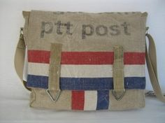 postzak-tas