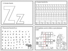 Word Search, Periodic Table, Diy And Crafts, School, David, Places, Double Deck Bed, 1st Grades, Periodic Table Chart