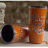 Custom Tailgate Tablecloth | Clemson Trendy Tailgating | Pinterest |  Tailgating